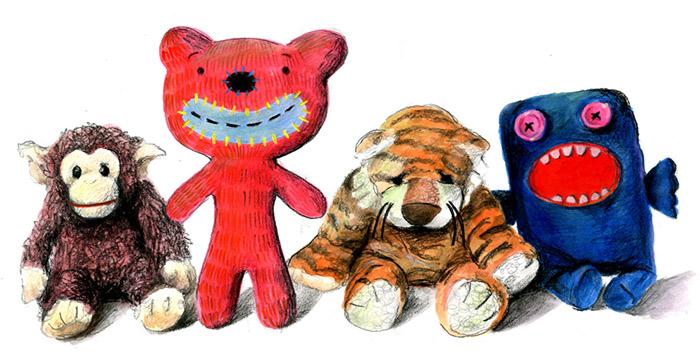 toys_700