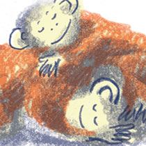 monkey1small