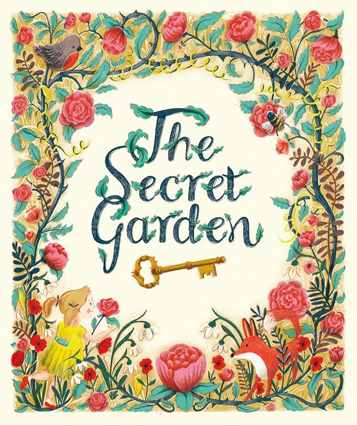secret garden 1_700px