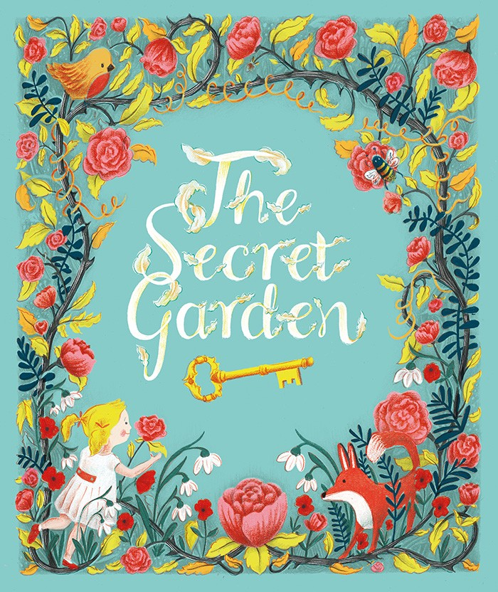 secret garden 6_700px