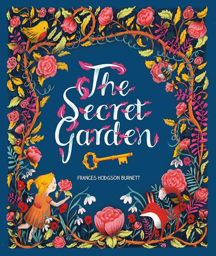 secret-garden-6_with-author_700px
