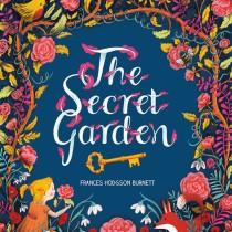 secret-garden-dark-new_210px