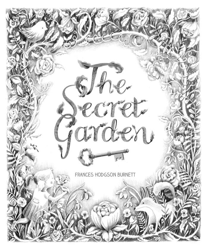 secret garden sketch_700px